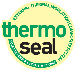 THERMOSEAL-en