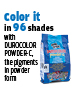 color-96-durocolor-powder-c