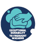 exceptional-durability-to-frequent-washing-en