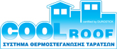 COOLROOF-gr