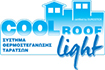 COOLROOF-light-gr