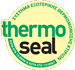 THERMOSEAL-gr