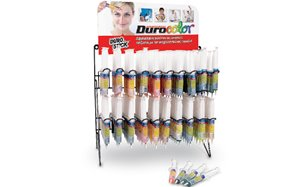 DUROSTICK Colour Creation Systems