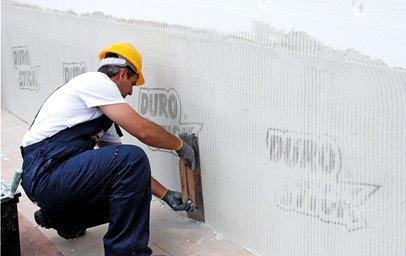 Οδηγοί Καλής Πρακτικής: Η επιλογή των κατάλληλων υλικών για κάθε οικοδομικό έργο