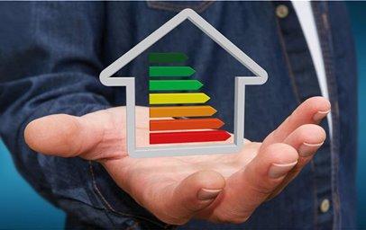 Thermoseal - Εξοικονόμηση ενέργειας με το σύστημα Εξωτερικής Θερμομόνωσης της Durostick
