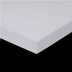 Eps 80 (Eps standard white)