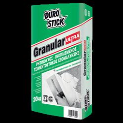 Granular Ultra
