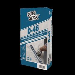 DUROSTICK D-46