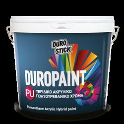 Duropaint-PU