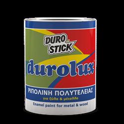 Durolux