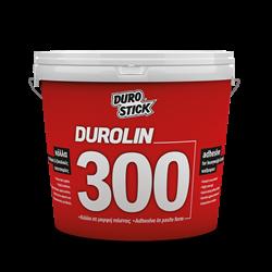 Durolin 300