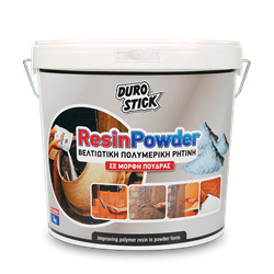 DUROSTICK RESIN POWDER
