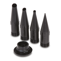 Durostick Replacement Nozzles For Barrel Guns