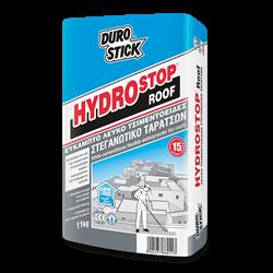 Hydrostop Roof