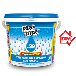 DUROSTICK No39