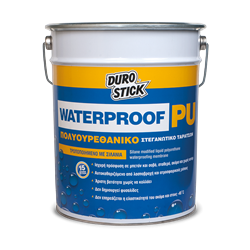 Waterproof-PU