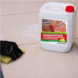 Durostick Acid Tile Cleaner