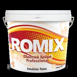 Romix Professional