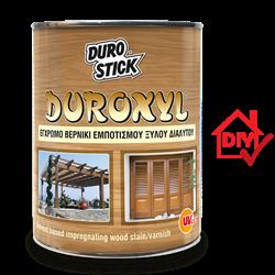 DUROXYL