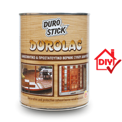 DUROLAC