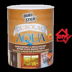 Durolac Aqua