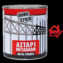 Metal Primer