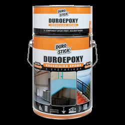 Duroepoxy