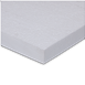 EPS 100 (EPS standard white)