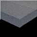 Neopor EPS 100 (EPS Graphite Gray)