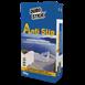 DUROSTICK ANTI-SLIP