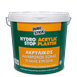 Hydrostop Acrylic Plaster Fine
