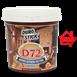 DUROSTICK D-72