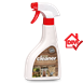 DUROSTICK WOOD CLEANER