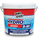 D-80 Hydrostop Elastic