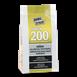 Durolin 200