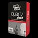 Quartz Deco