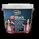 dB Block