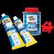 DUROSTICK PVC GLUE