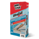 DUROSTICK ULTRACOLL THERMO