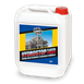 Hydrostop Plaster Primer