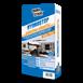 Hydrostop Plaster Elastic - Λείος