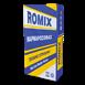 Romix Marble Based Plaster