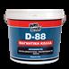 DUROSTICK D-88