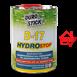 D-17 Hydrostop