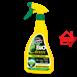 BIOCLEAN General purpose biodegradable cleaner