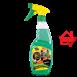 Bioclean Nicotine Soot