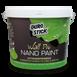 Wall Pro Nano Paint