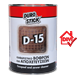 DUROSTICK D-15