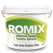 Romix Trade Series
