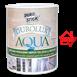 Durolux Aqua